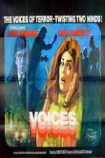 Watch Voices Online 123movies