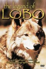 Watch The Legend of Lobo Online Putlocker