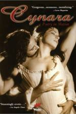Watch Cynara: Poetry in Motion Online 123movies