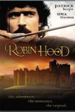 Watch Robin Hood Online Putlocker