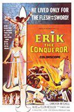 Watch Erik the Conqueror Online Putlocker