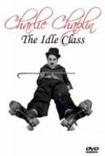 Watch The Idle Class Online Putlocker
