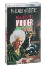 Watch Murder Most Foul Online Putlocker