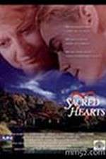 Watch Sacred Hearts Online 123movies
