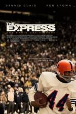 Watch The Express Online Putlocker