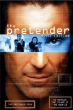 Watch The Pretender 2001 Online Putlocker