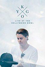 Watch Kygo: Live at the Hollywood Bowl Online Putlocker