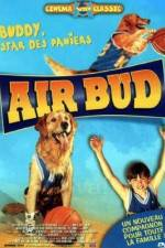 Watch Air Bud Online Putlocker