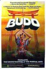 Watch Budo The Art of Killing Online 123movies