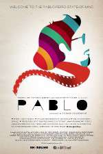 Watch Pablo Online 123movies