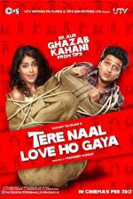 Watch Tere Naal Love Ho Gaya Online Putlocker