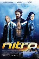 Watch Nitro Online 123movies