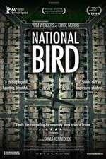 Watch National Bird Online 123movies