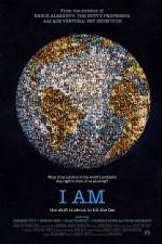 Watch I Am Online Putlocker