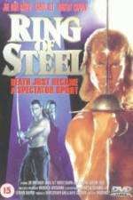 Watch Ring of Steel Online Putlocker