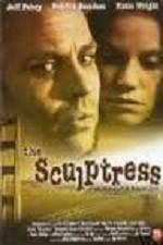 Watch The Sculptress Online Putlocker