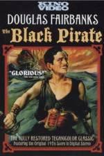 Watch The Black Pirate Online Putlocker