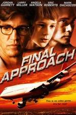 Watch Junior Pilot Online 123movies
