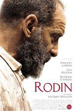 Watch Rodin Putlocker