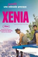 Watch Xenia Online Putlocker