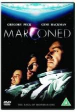 Watch Marooned Online Putlocker