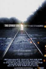 Watch The Other Side of the Tracks Online Putlocker