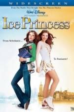 Watch Ice Princess Online Putlocker
