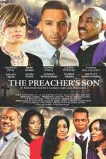 Watch The Preacher\'s Son Online 123movies