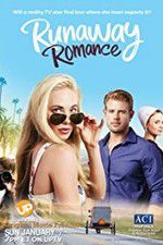 Watch Runaway Romance Putlocker
