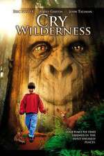 Watch Cry Wilderness Online Putlocker