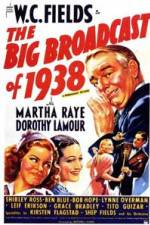 Watch The Big Broadcast of 1936 Online Putlocker