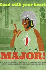 Watch Major! Online Putlocker