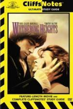 Watch Wuthering Heights Online Putlocker