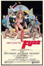 Watch Fuzz Online Putlocker