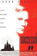Watch The Successor Online Putlocker