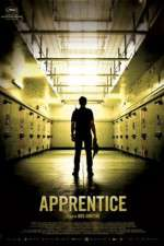 Watch Apprentice Online 123movies