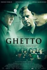 Watch Ghetto Online Putlocker