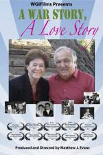 Watch A War Story a Love Story Online Putlocker