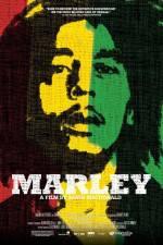 Watch Marley Online Putlocker