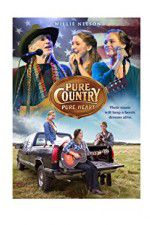 Watch Pure Country Pure Heart Online Putlocker