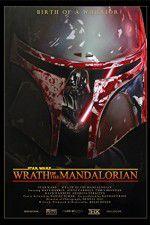 Watch Star Wars: Wrath of the Mandalorian Online