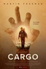Watch Cargo Online Putlocker
