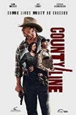 Watch County Line Online Putlocker