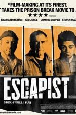 Watch The Escapist Online Putlocker