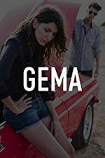 Watch Gema Online Putlocker