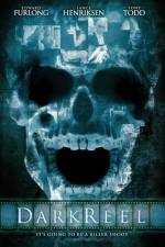 Watch Dark Reel Online Putlocker