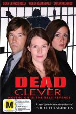 Watch Dead Clever: The Life and Crimes of Julie Bottomley Online Putlocker