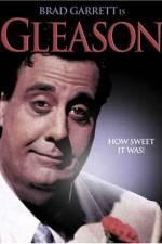 Watch Gleason Online Putlocker