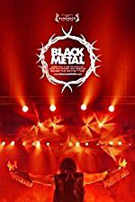 Watch Black Metal Online Putlocker