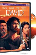 Watch David Online 123movies